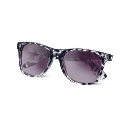 Gafas Sol Madame