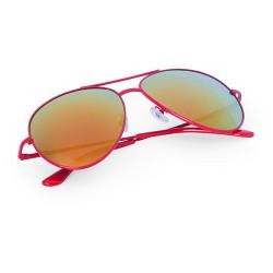 Gafas Sol Harrison