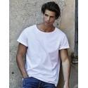 Men´s T-shirts
